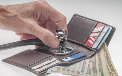 A 12-Point Financial Health Check For MARKETINGCITY Families And Individuals