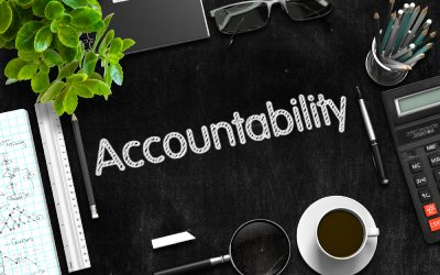 Measuring Key Numbers In Your MARKETINGCITY Business And Developing Accountability
