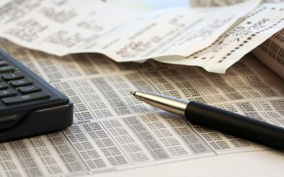 Use These Financial Reports For Business Decisions By BUSINESSNAME