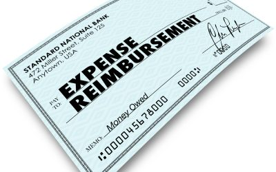 Expense Reimbursement vs Company Credit Cards: What MARKETINGCITY Business Owners Need to Decide